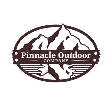 PinnacleOutdoorCompanyLogo