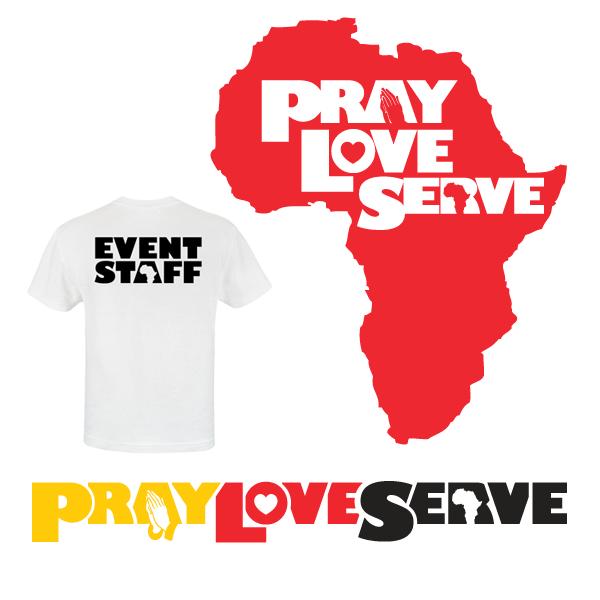 PrayLoveServe_web