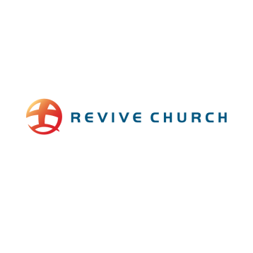 ReviveChurchLogo