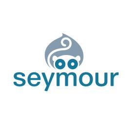 SeymourLogo