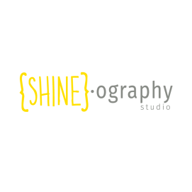 shineographylogo