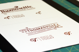 Thomasville City Rebrand 10