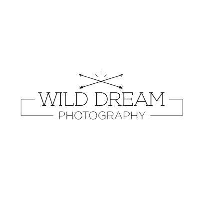 wilddreamphotographylogo